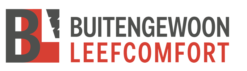 Buitengewoon Leefcomfort