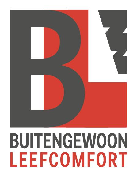 BUITENGEWOON LEEFCOMFORT